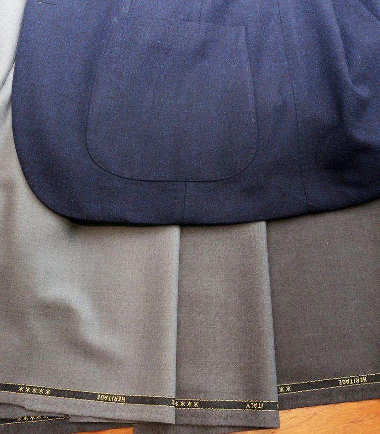 grey_pants002