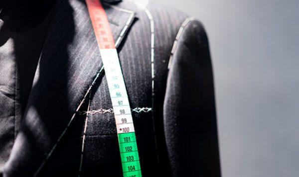 スーツのサイズ直しはどこまでできるのか?シルエットも変えられる?