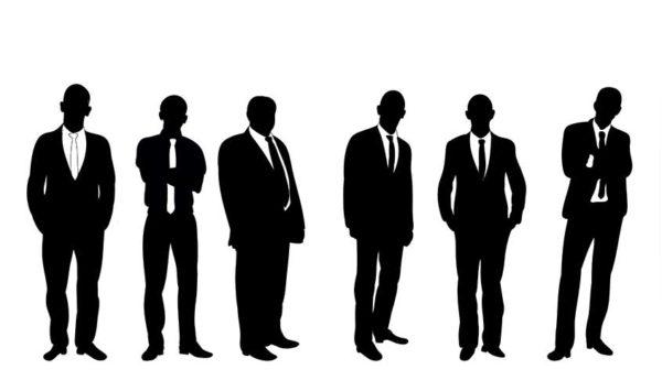 低身長の人こそスーツがよく似合う | そのポイントとは?