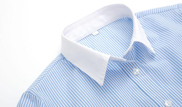 クレリックシャツとは?着用方法から着用シーンまで全て解説