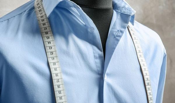 テーラー直伝|ワイシャツの袖丈の悩みはこれで全部解決!