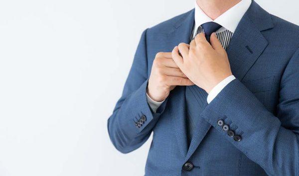 30代のスーツの選び方!価格からお店まで全てを解説