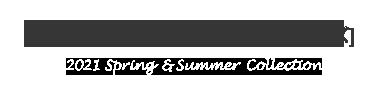 Formal(フォーマル)エルメネジルド・ゼニア最新コレクション2021春夏