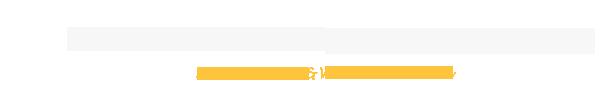 Trofeo Cashmere(トロフェオ カシミア)エルメネジルド・ゼニア最新コレクション2016秋冬