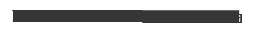 MOHAIR TROPHY(モヘアトロフィー)エルメネジルド・ゼニア最新コレクション2017春夏